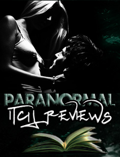 Paranormal Itch Reviews