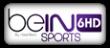 قناة bein sport hd6 بث مباشر مشاهدة قناة bein sport اتش دي 6 قناة بي ان سبورت hd6 الجزيرة الرياضية بلس hd6