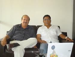 Coyuntura del Colegio de Ingenieros del Perúi