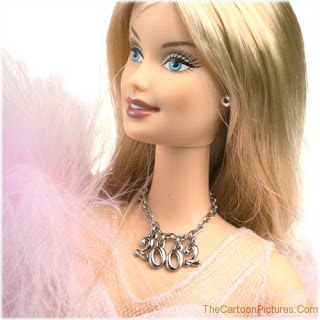 Barbie Dolls Wallpapers for Desktop