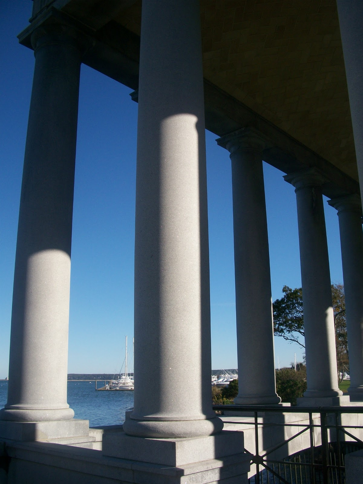 Field Trip The Mayflower And Plymouth Rock Heart And