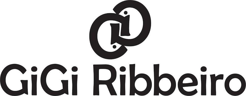 Gigi Ribeiro