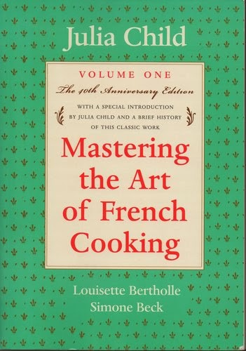 http://discover.halifaxpubliclibraries.ca/?q=title:%22mastering%20the%20art%20of%20french%20cooking%22