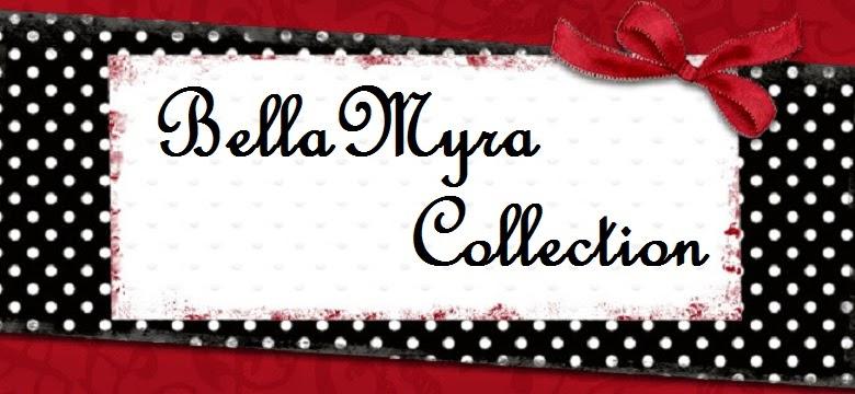 BellaMyra Collection