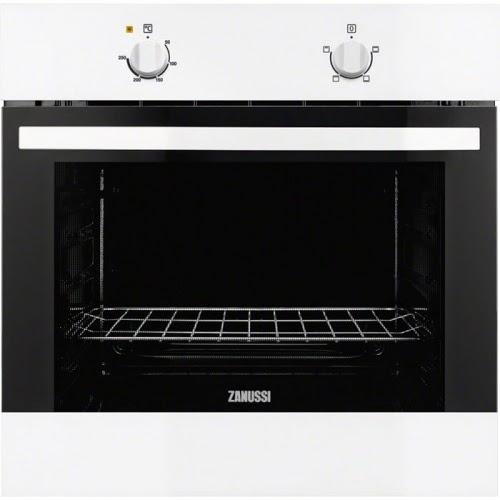 Recetas de cocina los mejores hornos seg n tus necesidades - El mejor horno de cocina ...