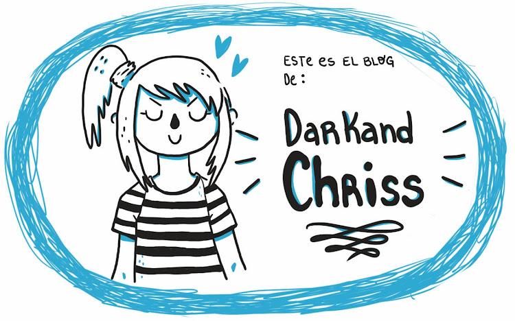 DarkandChriss