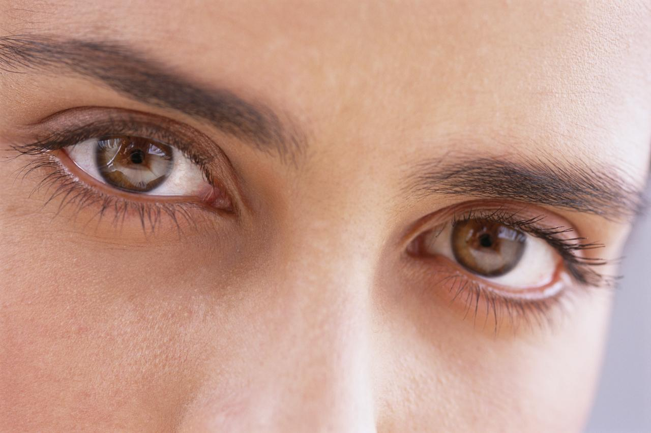 Cara Merawat Dan Menjaga Kesehatan Mata