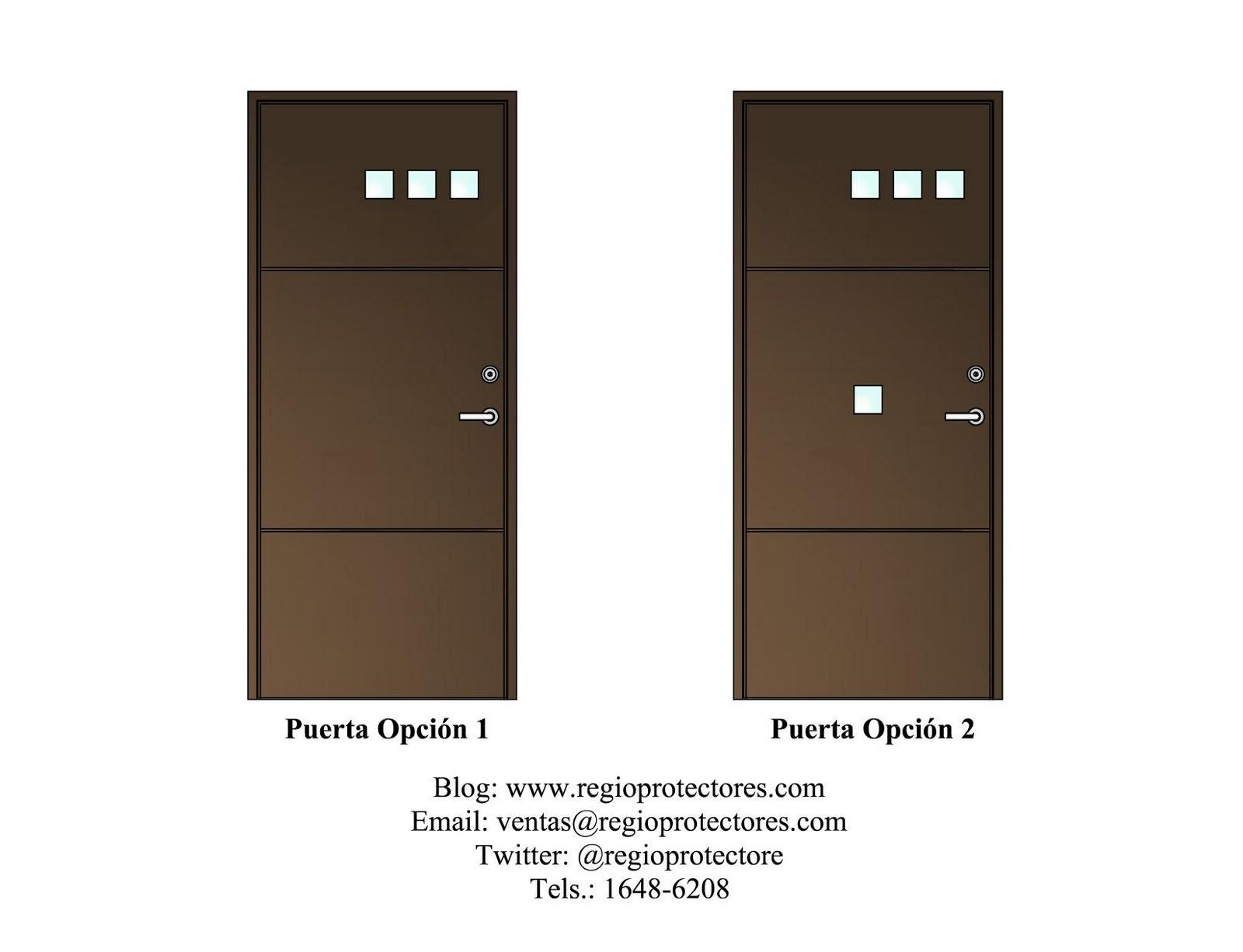 Imagenes puertas herreria com portal pelautscom picture for Puerta de herreria