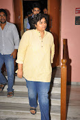 Solo Premier Event photos stills Telugu movie-thumbnail-7