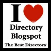 Member of Directory Blogspot