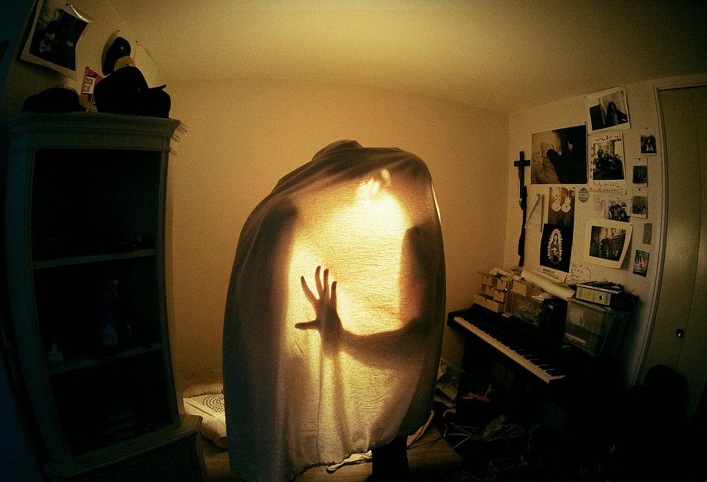 Winter Tumblr Pictures : Théo Gosselin