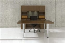 Best Selling Office Furniture
