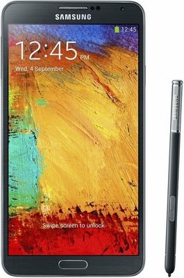 Samsung Galaxy note3 n9000 Hard Reset, hard reset Samsung galaxy, remove pattern lock, factory reset, android