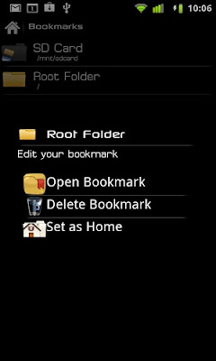 Root Browser 1.4.0 Apk Full Version