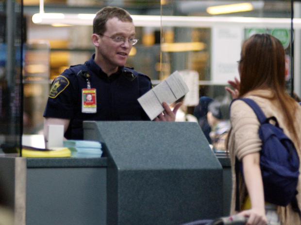 immigration agency near me - 620×465