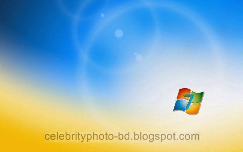 Latest%2BWindows%2B7%2BWallpapers%2BHD%2BCollection056