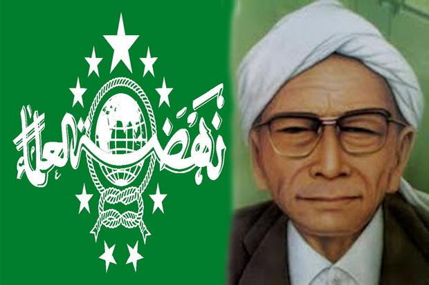 KH Wahab Chasbullah Perbolehkan Qurban Sapi Untuk Delapan Orang