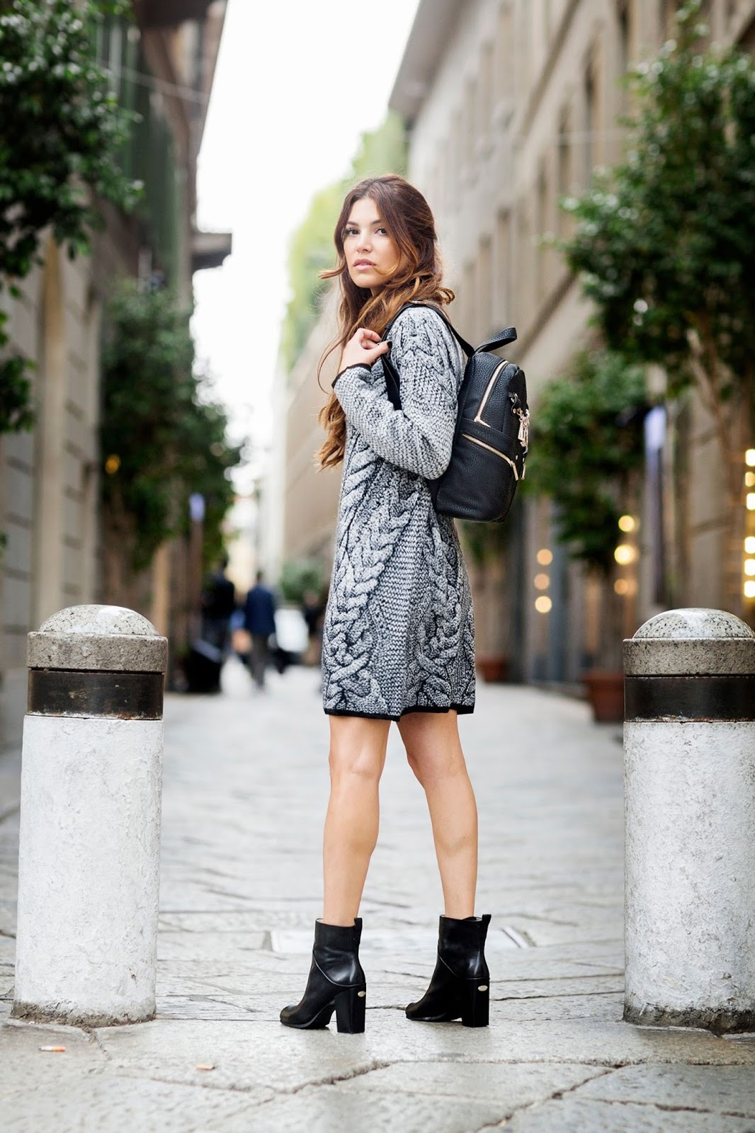 Eniwhere Fashion - Ankle Boots Mania