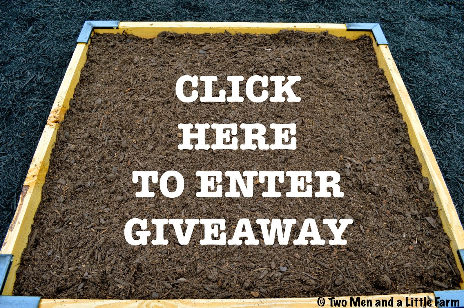 PLANT NANNY GIVEAWAY GOING ON NOW!