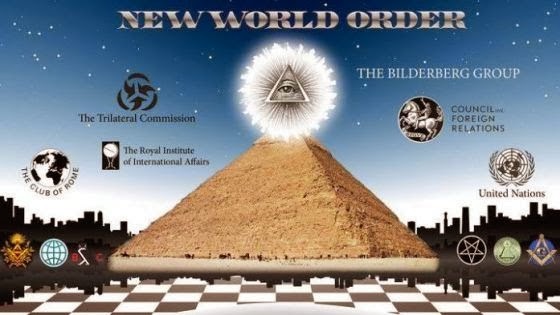 new+world+order+diagram+bilderberg