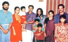Mammootty-Family-Malayalam-Actor-Pics-7
