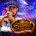 BAIXAR - ARREIO DE OURO - PROMOCIONAL ABRIL 2014 - REP NOVO