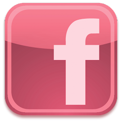 Seja nosso amigo no Facebook