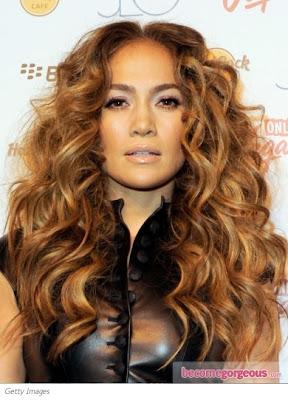 Distintos Peinados Para Mujer - 30 ideas de peinados para cabello corto muy Mujeres Femeninas