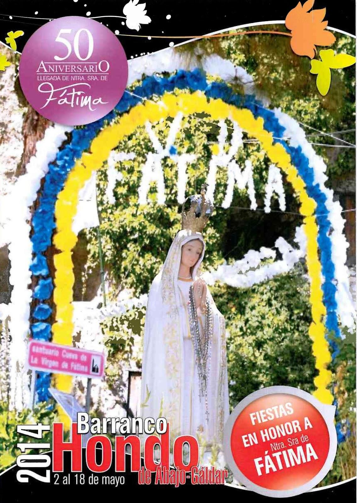 http://radiogaldar.blogspot.com.es/p/programa-de-fiestas.html