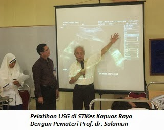 Seminar & Pendidikan Dasar USG (Ultrasonografi) untuk bidan & dokter umum Pelatihan-alat-usg1