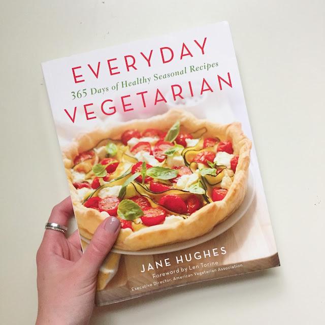Caprese Salad, Vegetarian, Recipe, Cookbook