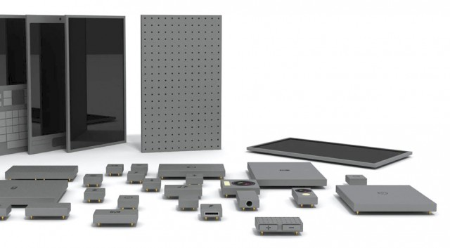 Phonebloks : The Future Of Mobile Phone