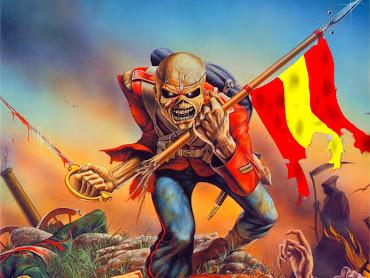 Comunidad Battlefield Spain -Battlefield Play4Free