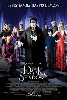 Dark Shadows (Sombras tenebrosas)<br><span class='font12 dBlock'><i>(Dark Shadows)</i></span>