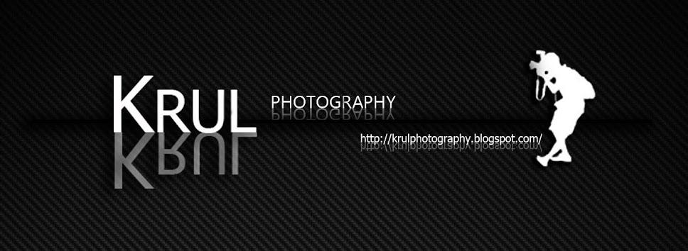 krulphotography.blogspot.com