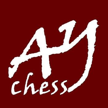 www.allyearchess.com