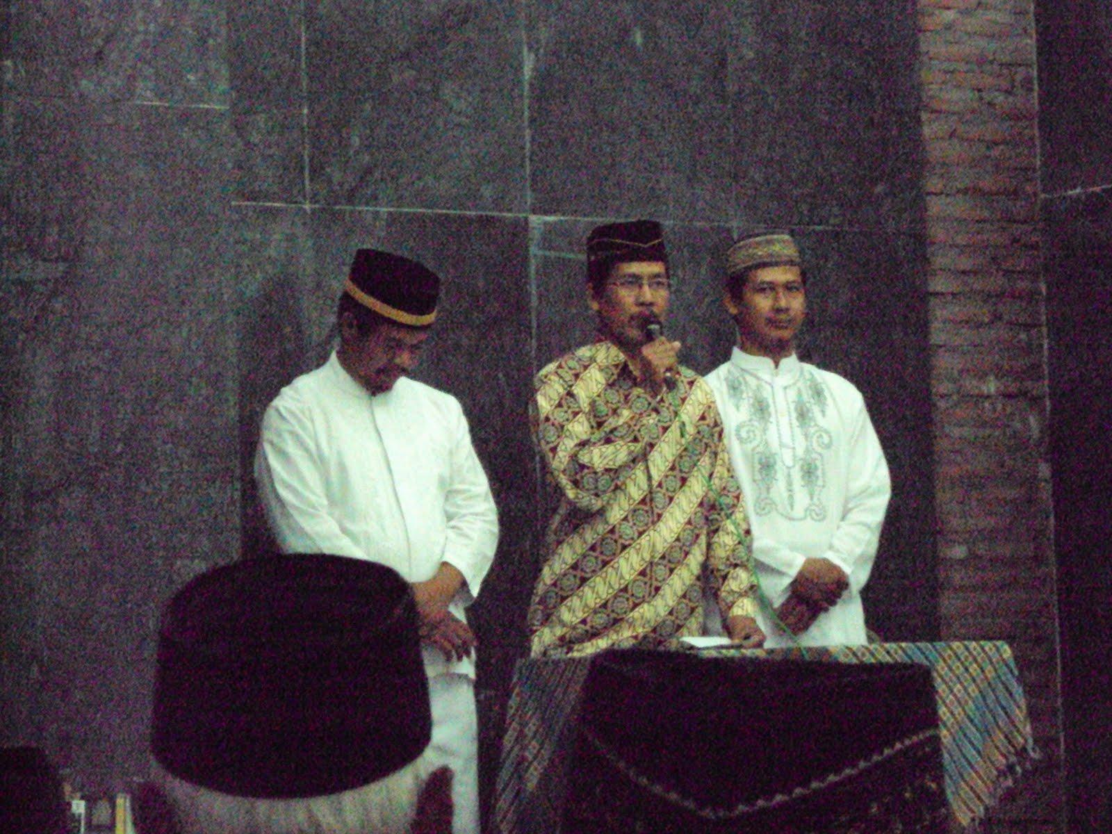 Walimatul Safar