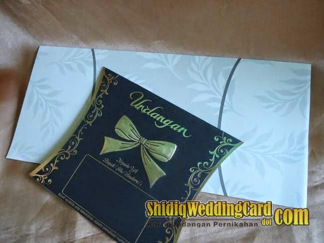 http://www.shidiqweddingcard.com/2014/07/88159.html