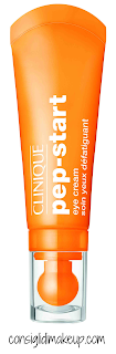 Preview: Pep-Start Eye Cream - Clinique