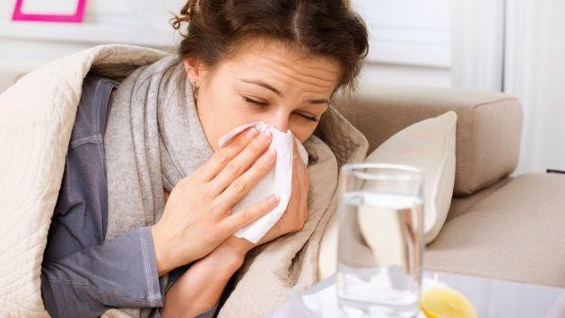 prevenir la gripe naturalmente