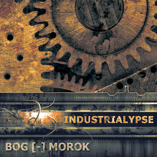 http://metalzine-reviews.blogspot.mx/2013/11/bog-morok-industrialypse-2013.html