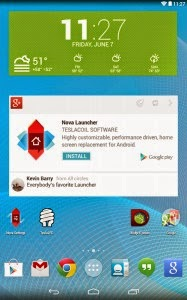 Nova+Launcher+the+best+launcher+for+your+android