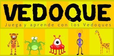 Juegos Educativos (0-7 años)