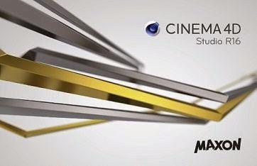 Cinema 4D Studio R16 Full Keygen - MirrorCreator