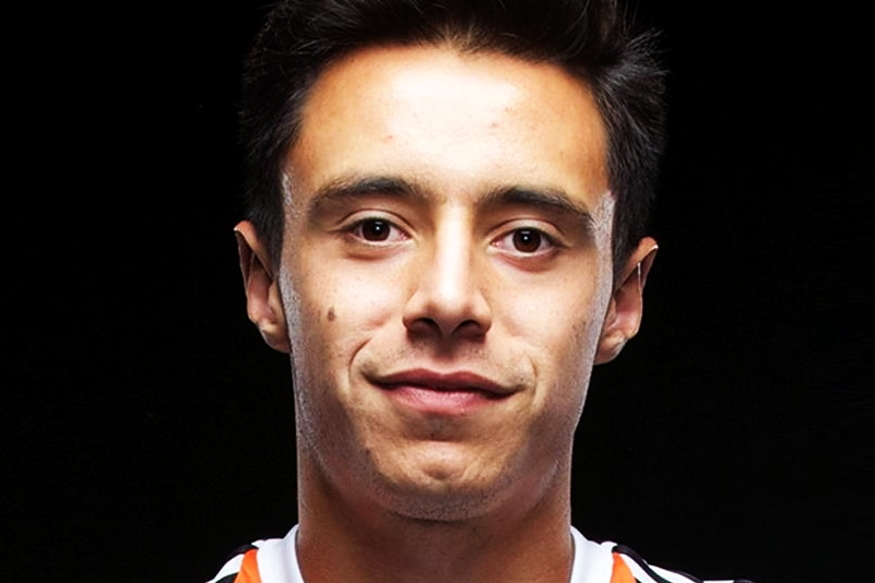 Sin ofertas por 'Toño' Rodríguez en Chivas.