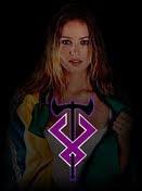 Movimento Feminista Brasileiro - FEMB