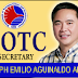 No change in price of LTO plates—DOTC