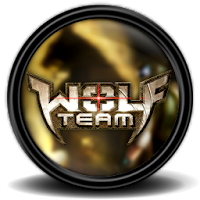 Wolfteam US Hile Yeni Yamadan Sonra 18.06.2013
