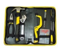 Upto 40% off on Stanley DIY hand tools