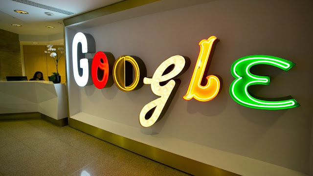 Brillo نظام التشغيل الجديد من جوجل